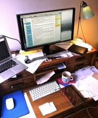 Desk 2 (2)