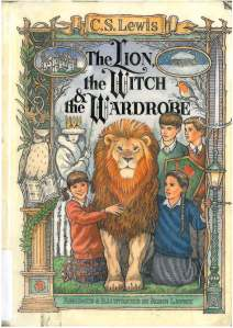LionWardrobe13