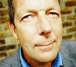 Stuart Prebble