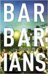 Barbarians Cover Image
