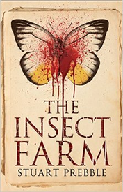 insect farm