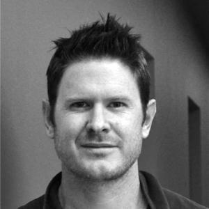David Hofmeyr